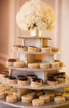 Beautiful Wedding Cake Prices Tall Wedding Cakes With Cupcakes Square Wedding Cake Frosting Wood Wedding Cake Youthful A Wedding Cake GraySafeway Wedding Cakes This My Kinda Cake! Rice Krispie Wedding Cake   Wow! | Cakes ..