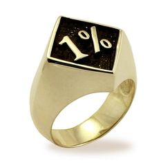 A unique design, hand crafted and highly detailed. This ring is solid bronze but shines like gold. The ProcessFirst, the ring is carefully carved out of wax whi