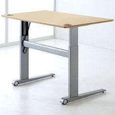 44 best table legs and desk legs images home office furniture rh pinterest com