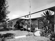 1000 images about antonio attolini lack on pinterest for 777 jardines del pedregal