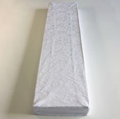 white rose damask box covers Box Covers, Covered Boxes, White Roses, Damask, Damascus, Damasks, Box Lids