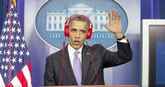 Obamapallooza? El presidente de EE.UU se despide a lo grande con festival