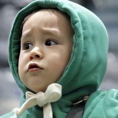 Bentley Wallpaper, Cute Kids, Cute Babies, Triplet Babies, Superman Kids, Superman Wallpaper, Ulzzang Kids, Korean Babies, Most Beautiful People