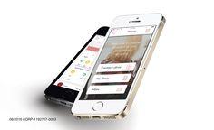 """Maa- ja metsätaloustuottajain Keskusliitto MTK syyttää saksalaista kauppajätti Lidliä """"kaksilla korteilla"""" pelaamisesta, kertoo tiistaina julkaistu tiedote. Maa, Lidl, Electronics, Phone, Telephone, Mobile Phones, Consumer Electronics"""