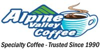 Alpine Valley Coffee - 100 K Kups  $69.50  Build your own Box (10 packs of 10)