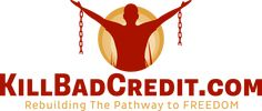 Fix your Credit in 5 simple Steps and learn about credit with our free training and education. Join our list and get a free ebook that reveals the truth about fixing your credit in 5 simple steps! Credit Rating, Credit Score, Apply For A Loan, How To Apply, Credit Dispute, How To Fix Credit, California Wildfires, Credit Bureaus, Do You Need