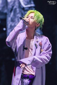 G-Dragon The Final in Seoul Daesung, Big Bang, Yg Entertainment, G Dragon Cute, Ringa Linga, G Dragon Fashion, Rapper, Breaking Bad Movie, Dragon Icon