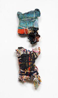 Jean Albano Gallery :: Diane Cooper