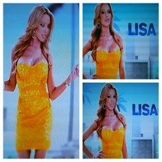 Real Housewives of Miami Lisa Hochstein Season 2