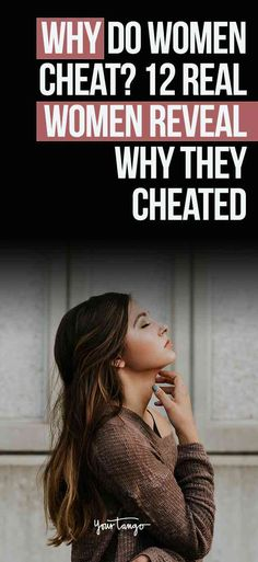 flirting vs cheating infidelity scene pics images funny