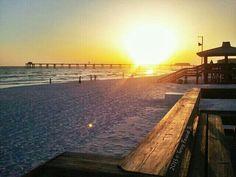 Fort Walton Beach Florida 2013