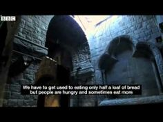 Homs: Video footage from people living under siege Video Footage, How To Get, News, Youtube, People, People Illustration, Youtubers, Folk