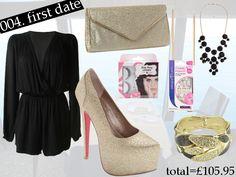 fearlessloves.blogspot - First date