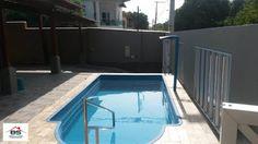 Aluguel - administradora de imóveis em Manaus : ALUGUEL DE CASA 4 QUARTOS - SEMI MOBILIADA - CONDO...