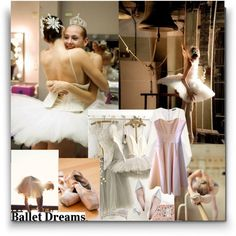How To Wear The Christmas Ballet Outfit Idea 2017 - Fashion Trends Ready To Wear For Plus Size, Curvy Women Over 20, 30, 40, 50