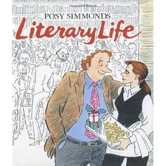 literary-life-posy-simmonds-1199-0-1305017657000.jpg (500×500)