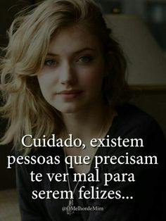 Antisocial Anti Social, Self Esteem, Cute Boys, Leo, Love Quotes, Reflection, Words, People, Gugu