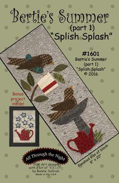 1601 Bertie's Summer Splish Splash (1)