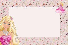 Este post tem tudo para você fazer sozinho uma festa completa, com várias molduras para convites, rótulos para diversas guloseimas, rótulos de lembrancinhas e imagens!!! Faça você mesmo em casa, e aprenda o passo a passo aqui no blog! LEIA COM ATENÇÃO AS INSTRUÇÕES: 1) Todos os Kits são gratuitos mesmo! Não vendemos nenhum produto (nem aqui nem emMore