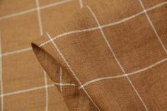 Vest Pattern, Top Pattern, Toffee, Fabric Pictures, Grid, Silk Thread, Haberdashery, Fabric Online, Fabric Swatches