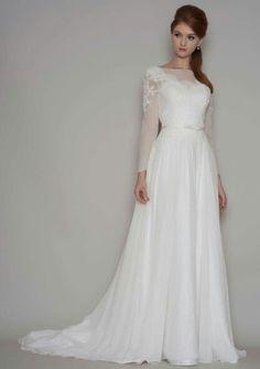 Korte Witte Trouwjurk.De 41 Beste Afbeelding Van Korte Bruidsjurken Bruidsmode Bruidsjurk