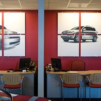 97 Best Dealership Interiors Images Fashion Showroom Furniture