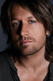 "Keith ♥ (pic38) #keithurban. keithurbaninspires: ""When jealous people look at Keith Urban, they see the man who has everything. When I look at Keith Urban, I see the man who had nothing and work hard for everything he's got. He deserves it."""