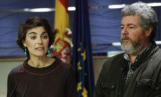 El PSOE veta a un diputado de Unidos Podemos por tener dos placas solares