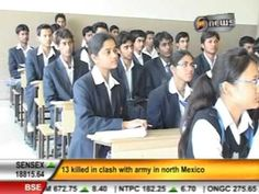 Want to fly your ambitions in life in the field of B Pharmacy? You should search college for your career in the best possible way. Just visit http://www.igi.edu.in/ and fulfill your dreams with B Pharmacy Colleges in Haryana. IGI providing the experienced faculty and qualified teachers for providing the best education.