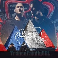 Future Sound Of Egypt 418 Aly And Fila, Trance, Egypt, Presidents, Future, Movies, Movie Posters, Planes, Trance Music