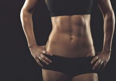 10 segredos para transformar o corpo