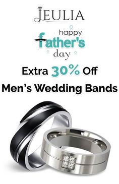 Get 30% discount sitewide only at CouponCutCode. Use this Exclusive Jeulia coupon code at checkout to avail this offer. So enjoy savings on this amazing online store and get the best in the most reasonable price. #jeulia #coupon #codes #ring #jewelry #happyfathersday