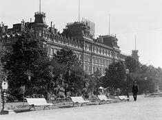 I.K. Inha, Old Helsinki d2005_132_784   Flickr - Photo Sharing!
