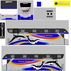 101+ Livery BUSSID (Bus Simulator Indonesia) HD SHD Koleksi Lengkap Terbaru - Raina.id Star Bus, Bus Games, Luxury Bus, New Bus, Bus Coach, Photo Logo, Car Wallpapers, Mobile Wallpaper, Spongebob