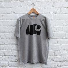 Carhartt Stamp T-Shirt