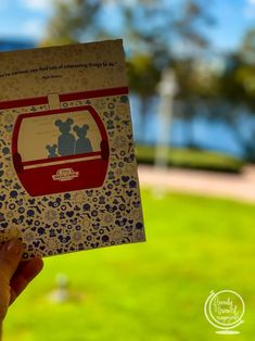 Review of the Disney Skyliner and FAQ - | Family Travel Magazine Disney World Tips And Tricks, Disney Tips, Disney Parks, Walt Disney, Disney Resort Hotels, Disney World Resorts, Caribbean Beach Resort, Beach Resorts, Disney Art Of Animation
