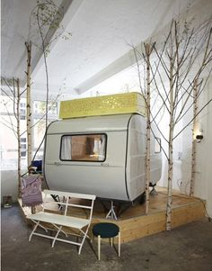 Nice idea for a childrens room... or...