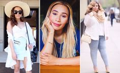 8 Fashion Youtube Channels That Will Inspire Your #OOTD
