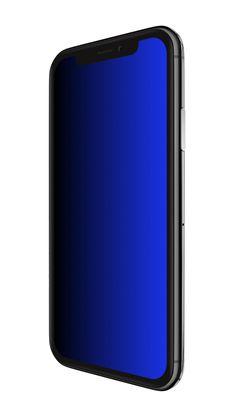 """Gradient Phone Wallpaper Designed By Phone Wallpaper Design, Graphic Wallpaper, Designer Wallpaper, Iphone Wallpaper, Background S, Car Wallpapers, Gradient Color, Homescreen, Screen Shot"