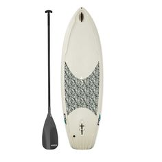 Best Paddle Boards, Kids Roller Skates, Best Baby Car Seats, Philippine Holidays, Florida Sunshine, Inflatable Sup, Sup Paddle, White Granite, Outdoor Store