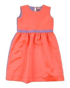 eb8e91c4c3f Dress Blossom By Roksanda Girl years on YOOX. The best online selection of  Dresses Blossom By Roksanda.