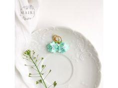 Polymer Clay, Decorative Plates, Tableware, Home Decor, Homemade Home Decor, Dinnerware, Dishes, Interior Design, Home Interiors