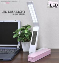 JAPAN EBAY BEST GADGETS 2013 STORE.BEST QUALITY.FAST DELIVERY.PERFECT GIFT.TOP SELLER.VERY USEFUL @eBay! http://r.ebay.com/FfPfDf