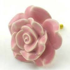 Image result for shabby chic furniture pink roses
