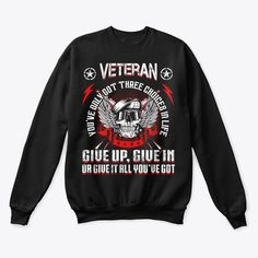 Veteran Gifts Grandpa Daddy Products from Veterans   Teespring Great Gifts For Men, Gifts For Mom, Veterans Day Gifts, Veteran T Shirts, Grandpa Gifts, St Patricks Day, Fathers Day, Daddy, Products