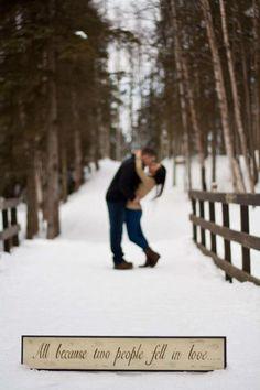 engagement photoshoot, photography