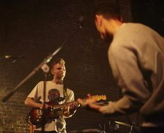 Tom Misch, Live Music, Photo Credit, Bae, Toms, Website, Beautiful, Tom Shoes