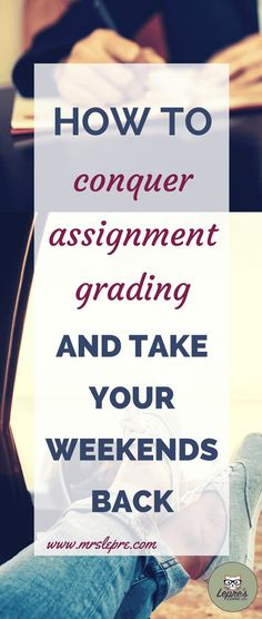 Are you ready to grade your assignments in a mere fraction of the time it normally takes? Give fast and meaningful feedback with Kaizena. grading assignments | grading papers | grading essays | how to grade faster | kaizena | google drive | google docs | giving feedback | effective feedback via @mrslepre