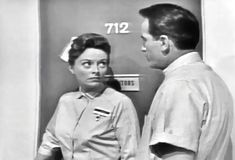 """=""""none""""]  To help celebrate General Hospital's 50th anniversary on April 1, EW obtained an exclusive look at the very first scenes from the long-running ABC sudser -- which, naturally, begins with images of busy nurses (and a fairly ominous soundtrack). Brace yourself for the Twilight Zone feel of the original black and white episode, and see if you recognize anyone! [ew_brightcove videoID=""""2255512805001""""]"""
