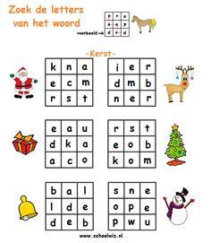 Verborgenwoord 12 Kerst.png (626×719)